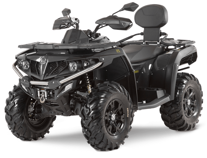 CFMOTO-X6-EPS_black