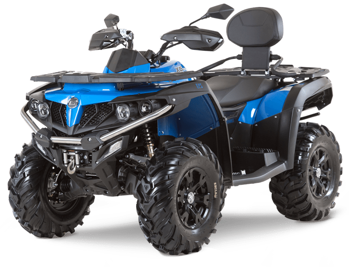 CFMOTO-X6-EPS_blue
