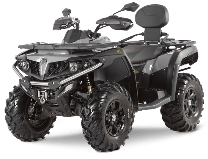CFMOTO-X6-EPS_grey