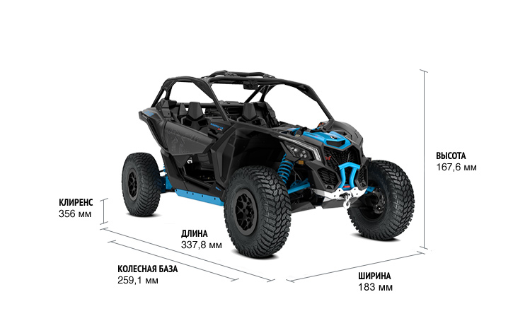maverick-x3-x-rc-specs-new