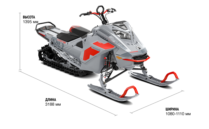 my21-freeride-154-specs